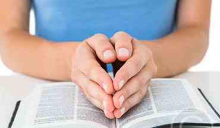 Wed. Prayer Conf.-Tel: 425-458-3882